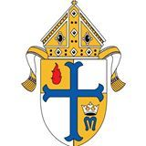 Diocese of Metuchen - CYM Sports