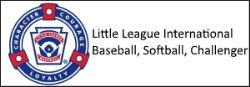 4. Little League International