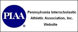9. PA Interscholastic Athletic Association