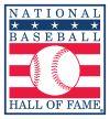 7.Hall of Fame