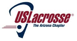 Arizona Chapter of US Lacrosse