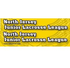 North Jersey Junior Lacrosse Leagues