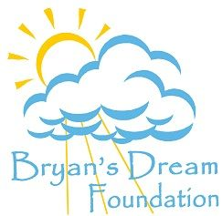 Brian's Dream Foundation
