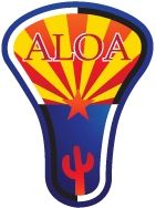 Arizona Lacrosse Officials Association