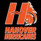 Hanover Hurricanes