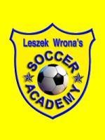 Leszek Wrona Soccer Academy