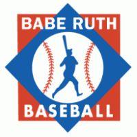 Middleboro Babe Ruth