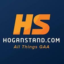 Hoganstand