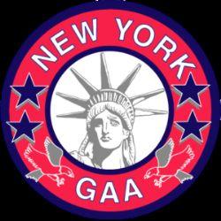 New York GAA Official Site
