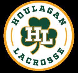 Houlagan's Travel Teams
