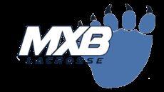 Middlesex Bears Lacrosse Travel Program