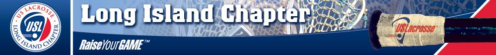 The Long Island Metropolitan Lacrosse Foundation, Lacrosse, Goal, Field