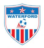 Waterford Soccer Club, Soccer