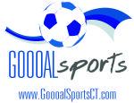Goooal Sports, Soccer