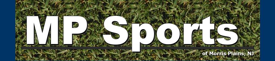 MP Sports , MP Sports, Goal, Field