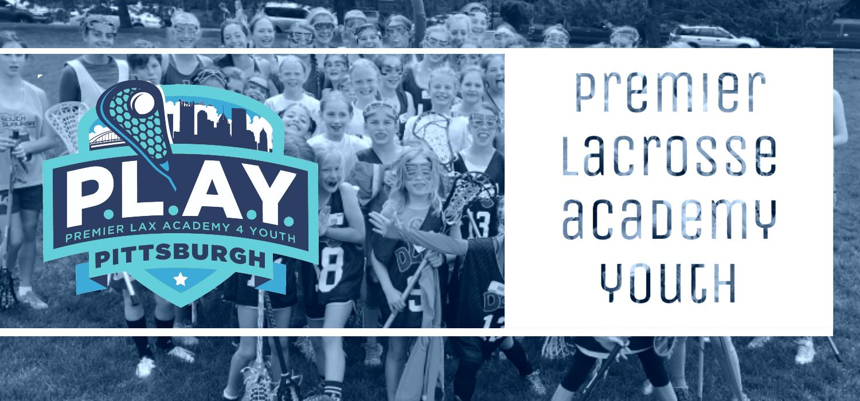 Pittsburgh Premier Lacrosse Club, Lacrosse, Goal, Field