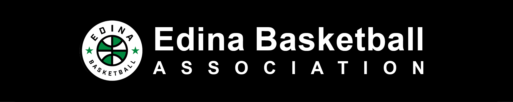 Edina Basketball Association, Basketball, Point, Court