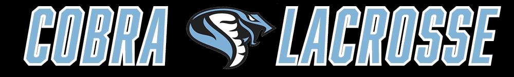 Cobras Lacrosse, Lacrosse, Goal, Field