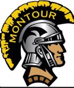 Montour Youth Baseball League, Baseball