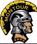 Montour Youth Baseball League, Baseball