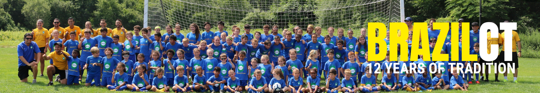Brazil CT Soccer Teams, Soccer, Goal, Field