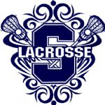 Staples Girls Lacrosse, Lacrosse