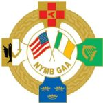 New York Minor Board & Gaelic 4 Girls GAA Website , GAA
