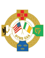 New York Minor Board & Gaelic 4 Girls GAA Website, GAA