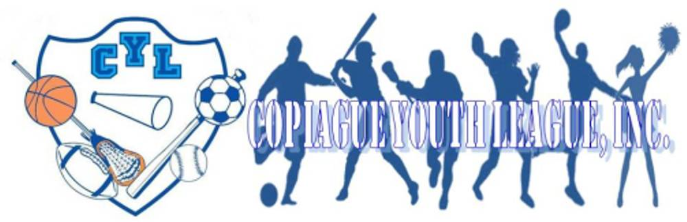 Copiague Youth Leagues, Inc., Youth League, , Tanner Park, Copiague NY