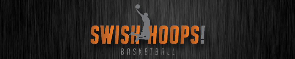 Swish Hoops! Basketball, Basketball, Point, Court