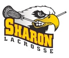 Sharon Youth Lacrosse, Lacrosse