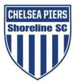 Chelsea Piers Shoreline Soccer Club, Soccer