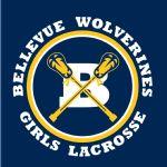 Bellevue Wolverines Girls Lacrosse, Lacrosse