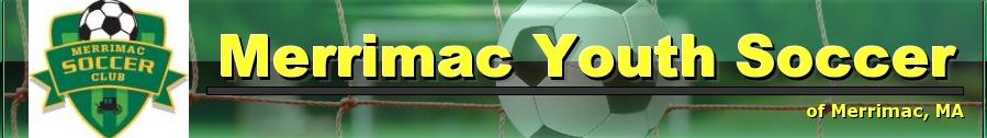 Merrimac Soccer Club, Soccer, Goal, Field