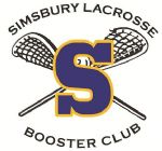 Simsbury Lax Boosters, Lacrosse