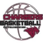 Chatfield Chargers Boy's Basketball, Basketball