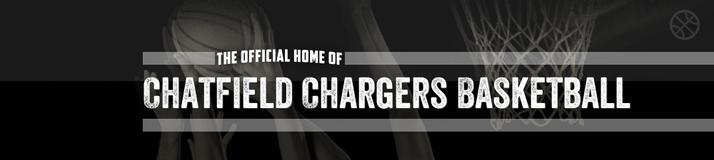 Chatfield Chargers Basketball, Basketball, Point, Court