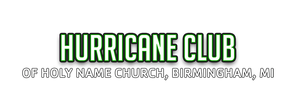 Hurricane Club, Hurricanes, Soccer, Volleyball, Basketball, Tennis , Goal, Field