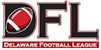 Delaware Football League, Football