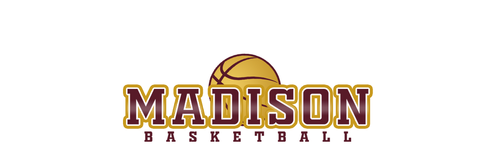 Madison Basketball Association, Basketball, Point, Court