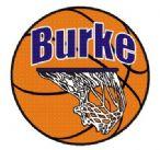 Burke Basketball, Basketball