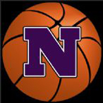 Norton Basketball Association, Basketball