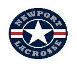 Newport Beach Lacrosse, Lacrosse