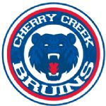 Cherry Creek Youth Sports Lacrosse, Lacrosse