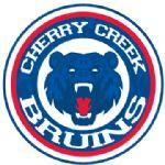 Cherry Creek Youth Sports Lacrosse, Lacrosse