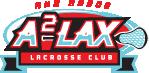 a2lax, Lacrosse, Goal, Field