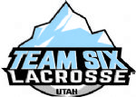 Team Six Lacrosse, Lacrosse