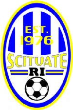 Scituate Youth Soccer Association, Soccer