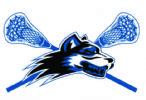 Wellington Wolfpack Lacrosse, Lacrosse