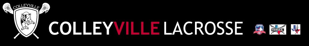 Colleyville Lacrosse Association, Lacrosse, Goal, Field